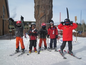 Ski Free 12.11.11 01